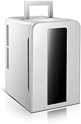 WSXG Refrigerador portátil para automóvil Mini incubadora de ...