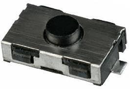 C2 y C3 206 Topalli 406 y Citro/ën C1 307 Bot/ón interruptor para mando a distancia para Peugeot 107