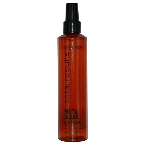 Most bought Hair Sprays