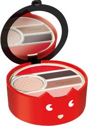 pupa-pupacat-2-red-gift-set