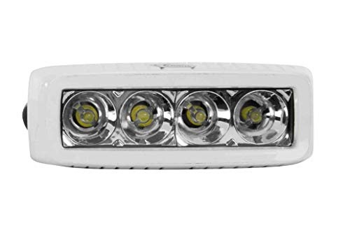 Low Amp Flood Lights in US - 7