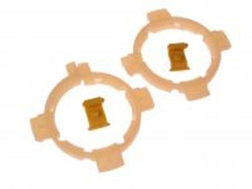 tisco-not961-3567new-nylon-bearing-kit-for-bondioli-pavesi-shields-