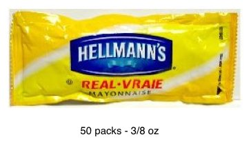 hellmanns-real-mayonnaise-3-8-oz-50-packs