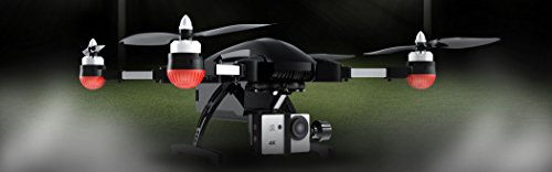 31QlHFBSUNL Hawk4k Folding Drone With 4k Camera and Watch Controller