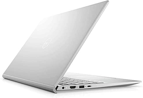 Dell Inspiron 5000 Series 15.6'' FHD Laptop