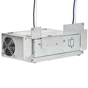PARALLAX POWER 55RU Converter (Power Supply 55a)