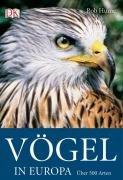 Vögel in Europa: Mit über 500 Arten