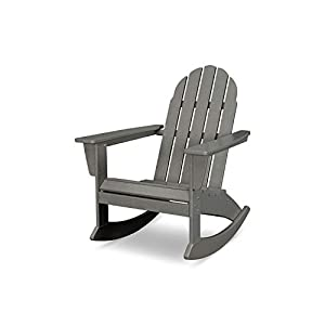 31QlIpY1p0L._SS300_ Adirondack Chairs For Sale