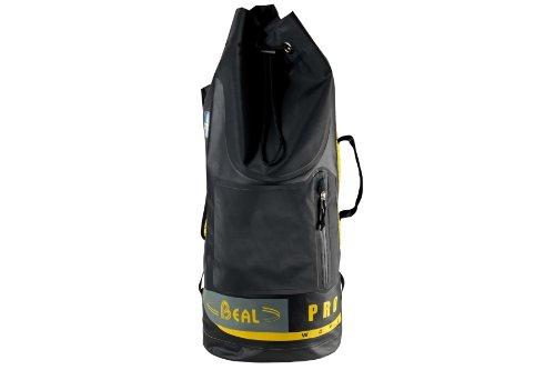 Beal Pro Bag Rope Bag 35L by Beal