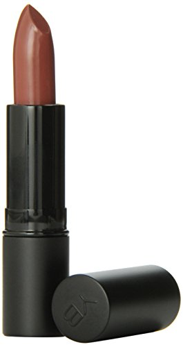 Hot Youngblood Lipstick, Sheer Passion, 4 Gram for sale