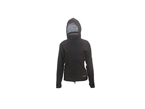 cf2855be2b Cloudveil Women s Koven Jacket