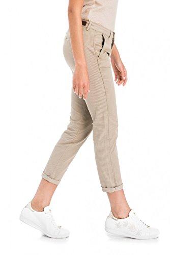 Beige Jeans Donna Salsa Beige Chino Salsa Donna Chino Donna Chino Beige Jeans Jeans Salsa Salsa Jeans wSUZg