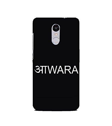 cd613d87ea6 Aawara 3D Hard Polycarbonate Designer Back Case Cover  Amazon.in   Electronics