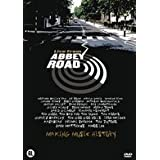 Live from Abbey Road by John Mayer