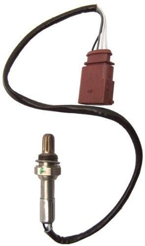Fuel Parts LB1780 Sonde a Oxygene Lambda