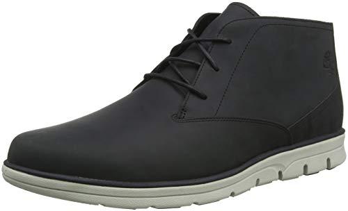 Chukka Bradstreet grigio M45 Boots fantasma Saddleback uomo Timberland FAzwqq