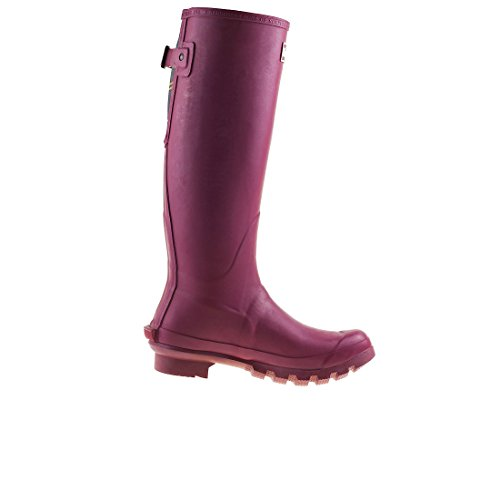 Boots Womens JARROW Wellington JARROW Womens Wellington Barbour Barbour qaxRZF