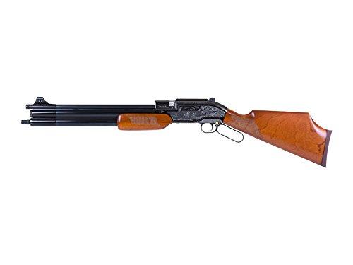تفنگ هوایی کارین-یون جین سوماترا 2500