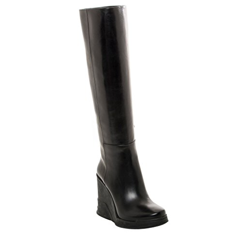 Prada Boots For Women - 8
