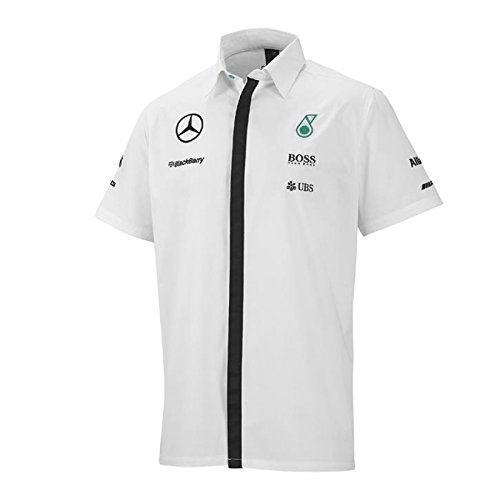 mercedes-amg-petronas-white-team-crew-shirt-2015
