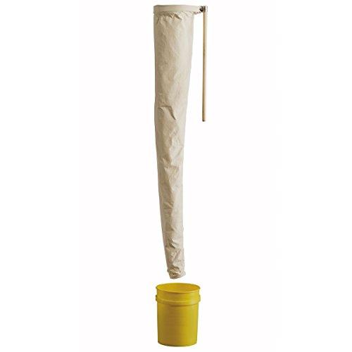 Speakman SE-950 Emergency Shower and Eye Wash Test Kit