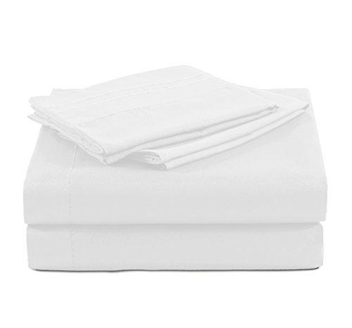 4-piece-bed-sheet-sets-by-marcielo-deep-pocketsmicrofiber-sheets-1-flat-sheet-1-fitted-sheet-2-pillo