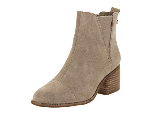 TOMS Women's, Esme Chelsea Boot