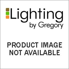 Jesco Lighting LECWH Accessory - End Cap, Track Options: L - 2-Wire Single Circuit Trac, Choose Finish: WH: White