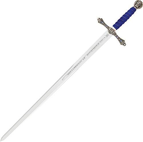 Marto Black Prince Sword
