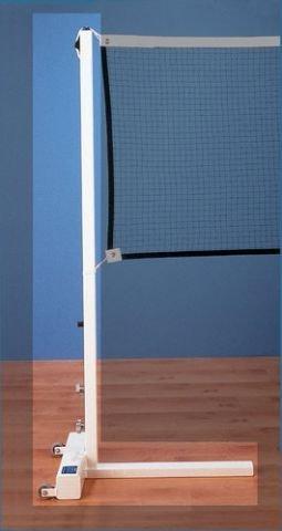 los últimos modelos Portable Badminton Badminton Badminton Upright by Garojo  compra en línea hoy