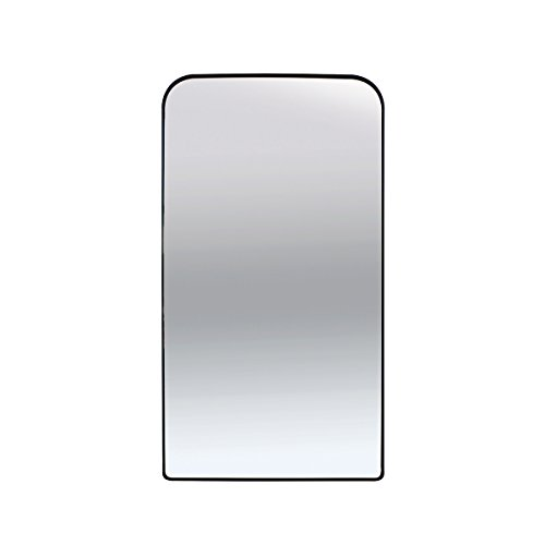 United Pacific 42780 Kenworth T600/T660/T800 Main Mirror, used for sale  Delivered anywhere in USA
