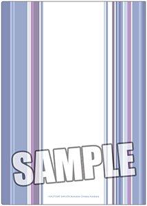 Uta no Prince-sama All Star Ver. File Folders Ryuuya Hyuuga by Broccoli