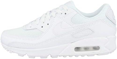 Nike Air Max 90 Women's Shoe, Chaussure de Course Femme | ThePressFree