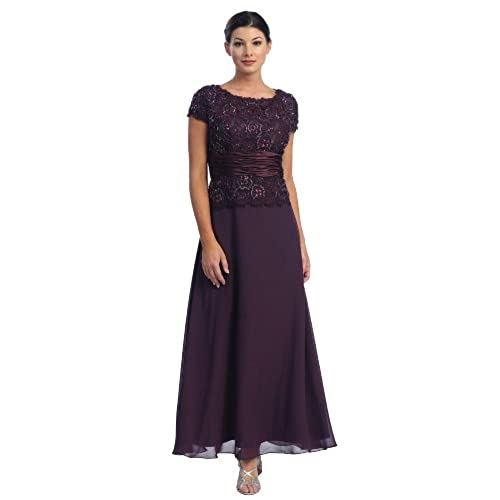 Mother Of The Groom Dresses Plus Size Amazon