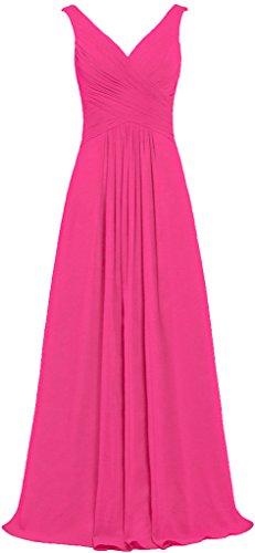 6 way bridesmaid dress - 7