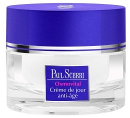 Paul Scerri Eye Cream - 4