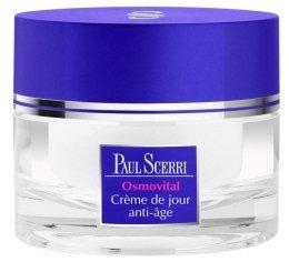 Paul Scerri Osmovital Anti Aging Day Cream 1.75 oz