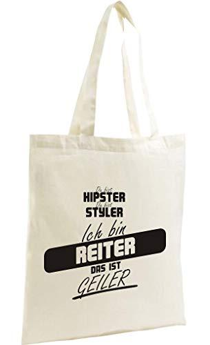 Este Zen Es Estas Shirtstown Reiter Bolso Estoy Styler Natural Compras Shopper Orgánico De Horny Du Hypster wq1IFT7x