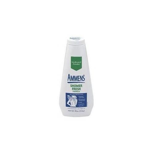 ammens powder shower fresh - 9
