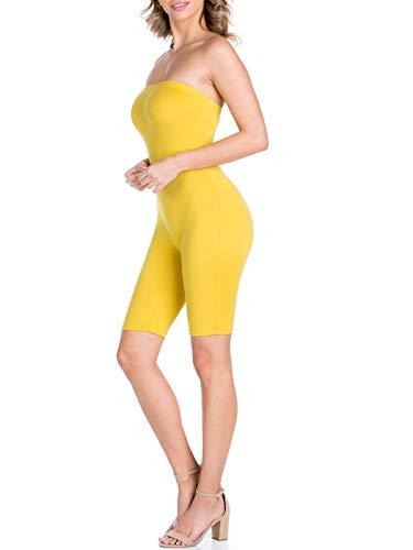 Buy womens biker shorts fashion