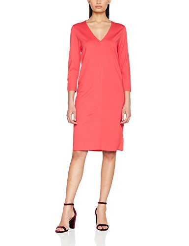 Damen Kleid Bright Rosa Marc Magenta 636 O'Polo ZFq5nwgP