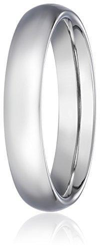 Standard-Comfort-Fit-14K-Gold-Wedding-Band-4mm