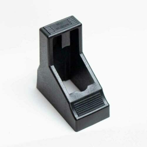 IJW Loaders Magazine Loader for Most Double Stack 9mm & .40 S&W | Sig P365, P226 | CZ 75, Shadow | Beretta 92 & More | Speedloader