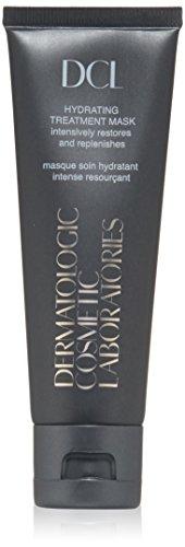 Dermatologic Cosmetic Laboratories Hydrating Treatment Mask, 1.7 fl. oz.