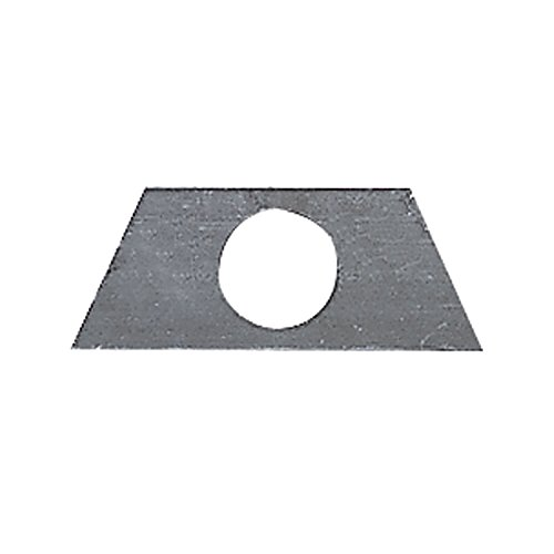- Fulton A-Frame Bottom Support Plate, 2.3