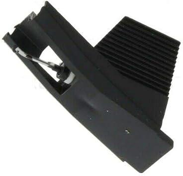 Dreher & Kauf - Turntable Stylus Akai Rs-33: Amazon.es: Electrónica