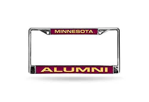 NCAA Minnesota Golden Gophers