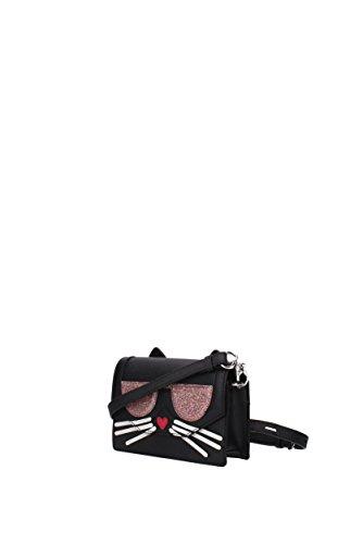 body Karl Lagerfeld Bag Women's Cross pgxtOgHn
