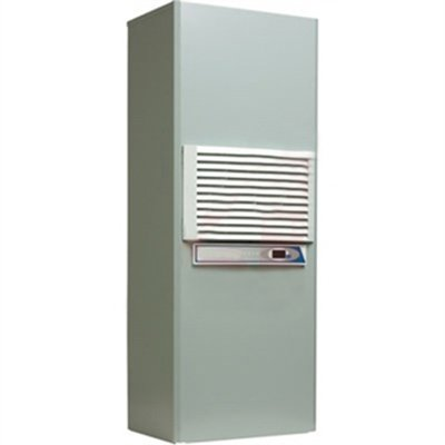mclean air conditioner - 4