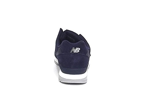996 Blue Balance Trainers New Blue SHq6zxx5w